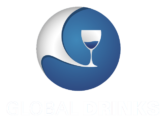 Global Drinks Limited